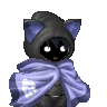 Homecoming's avatar