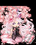 Nina Nailo's avatar