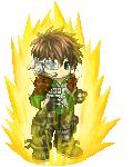 sora189's avatar