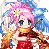 ~Shinguji Sakura~'s avatar