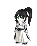 Girl_Ulquiorra