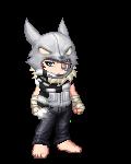 Takumi Eto's avatar
