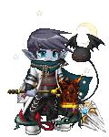 LeeTehGamer's avatar