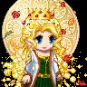 DarknessinDisguise's avatar