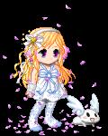 cuty annie's avatar