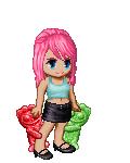 caligirlthehero's avatar