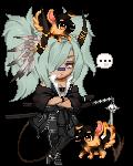 Ilia-bb's avatar