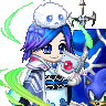 Cool Ikari's avatar