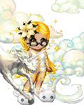 Hinata_Huga-0001's avatar