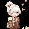 EnnaKhaos7's avatar