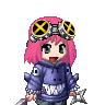 SakurasLittleSis's avatar