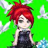 NickoliRayne's avatar
