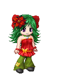 Mysterious A's avatar