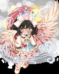 Yumomosa's avatar