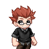 DetectivePoisson's avatar