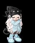TeufelsKueche's avatar