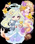 kapacosa's avatar