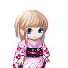xxprixx's avatar