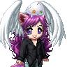 kumiko24's avatar