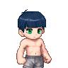 koisetsu's avatar