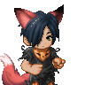 Child_of_the_Wolf's avatar