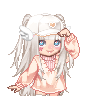 alkeehol's avatar