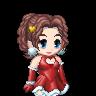 DrusiliaXiloscient's avatar