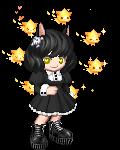 Megchu777's avatar