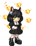 MeeMee666's avatar