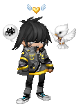 Handstyle's avatar