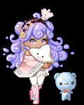 Lovely Gambit 's avatar