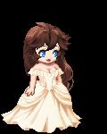 IVIay's avatar