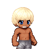 123offline123's avatar