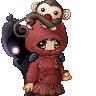 VisasMarr's avatar