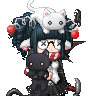 CheacoTheFox's avatar