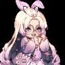 cactuslilly's avatar