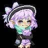 Dainty___ x D R E A M's avatar
