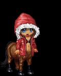 schap's avatar