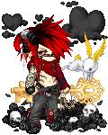 Kanzaki Hitsu's avatar