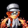 Oxidado's avatar