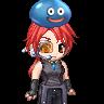 Jessicamaria's avatar