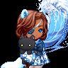 Hawhee's avatar