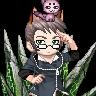 Tyrant Typhon's avatar