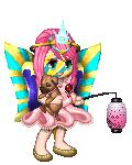swt14u's avatar