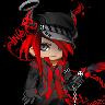 Gildarts's avatar