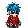Anti Venom 09's avatar