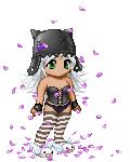 jenny-random--'s avatar