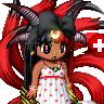 Ai_Aiko's avatar