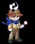 dddt1's avatar