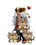 Kitty Sanada